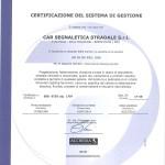 ANCCP-ISO-9001-2008