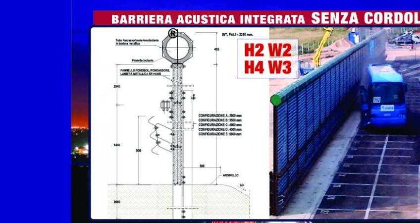 barriera-acustica-motocicli